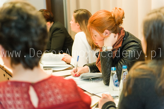 _DSC5334- Agencja Ślubna DecorAmor Wedding Planner Konsultant Ślubny Organizacja Wesel Szkolenie Kurs Warszawa Szczecin Poznań Wrocław Kielce Kraków Katowice Gdańsk Academy