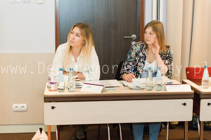 _DSC5342- Agencja Ślubna DecorAmor Wedding Planner Konsultant Ślubny Organizacja Wesel Szkolenie Kurs Warszawa Szczecin Poznań Wrocław Kielce Kraków Katowice Gdańsk Academy