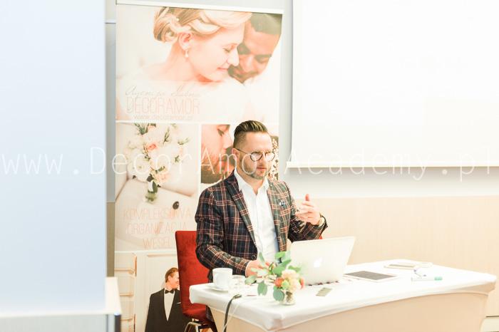 _DSC5457- Agencja Ślubna DecorAmor Wedding Planner Konsultant Ślubny Organizacja Wesel Szkolenie Kurs Warszawa Szczecin Poznań Wrocław Kielce Kraków Katowice Gdańsk Academy