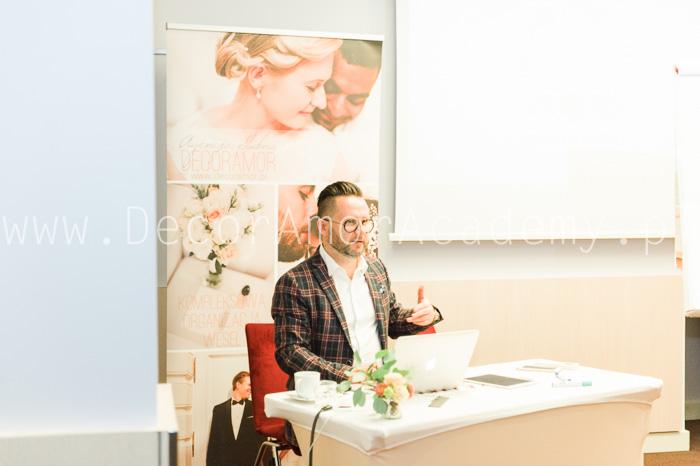 _DSC5469- Agencja Ślubna DecorAmor Wedding Planner Konsultant Ślubny Organizacja Wesel Szkolenie Kurs Warszawa Szczecin Poznań Wrocław Kielce Kraków Katowice Gdańsk Academy