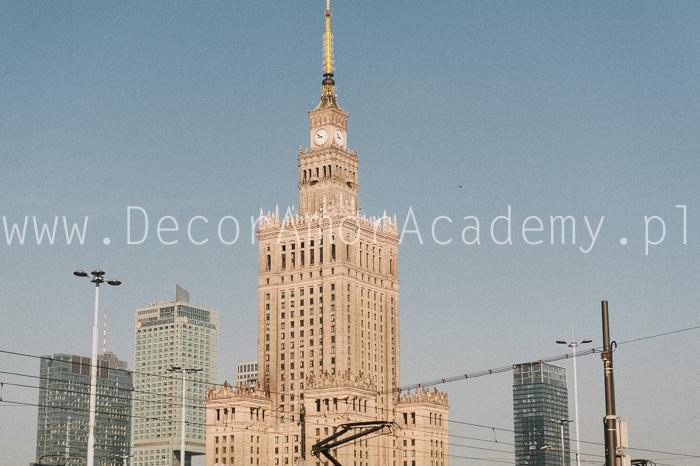 _DSC5504- Agencja Ślubna DecorAmor Wedding Planner Konsultant Ślubny Organizacja Wesel Szkolenie Kurs Warszawa Szczecin Poznań Wrocław Kielce Kraków Katowice Gdańsk Academy