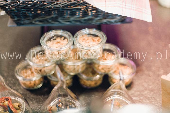 _DSC5552- Agencja Ślubna DecorAmor Wedding Planner Konsultant Ślubny Organizacja Wesel Szkolenie Kurs Warszawa Szczecin Poznań Wrocław Kielce Kraków Katowice Gdańsk Academy