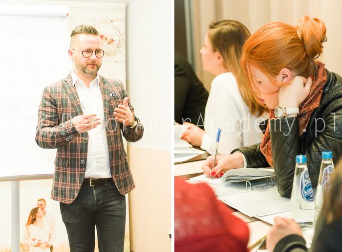 S-17- Agencja Ślubna DecorAmor Wedding Planner Konsultant Ślubny Organizacja Wesel Szkolenie Kurs Warszawa Szczecin Poznań Wrocław Kielce Kraków Katowice Gdańsk Academy