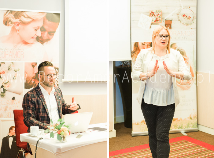 S-19- Agencja Ślubna DecorAmor Wedding Planner Konsultant Ślubny Organizacja Wesel Szkolenie Kurs Warszawa Szczecin Poznań Wrocław Kielce Kraków Katowice Gdańsk Academy