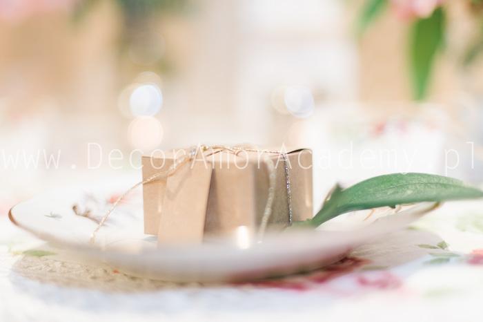 _DSC5573- Agencja Ślubna DecorAmor Wedding Planner Konsultant Ślubny Organizacja Wesel Szkolenie Kurs Warszawa Szczecin Poznań Wrocław Kielce Kraków Katowice Gdańsk Academy