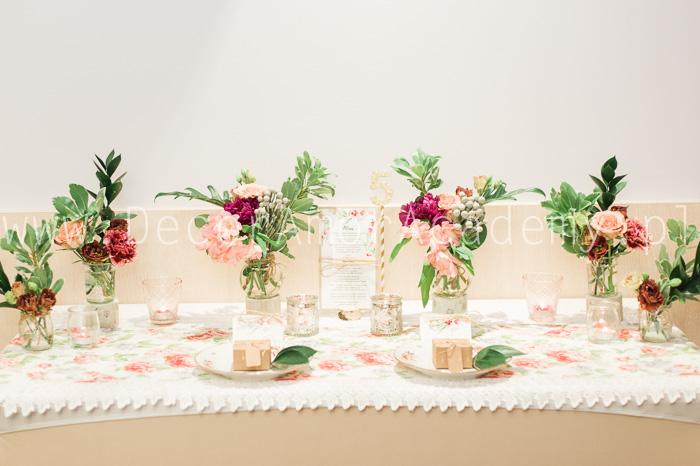 _DSC5590- Agencja Ślubna DecorAmor Wedding Planner Konsultant Ślubny Organizacja Wesel Szkolenie Kurs Warszawa Szczecin Poznań Wrocław Kielce Kraków Katowice Gdańsk Academy