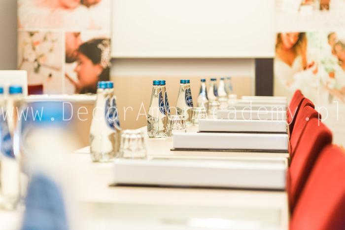 _DSC5604- Agencja Ślubna DecorAmor Wedding Planner Konsultant Ślubny Organizacja Wesel Szkolenie Kurs Warszawa Szczecin Poznań Wrocław Kielce Kraków Katowice Gdańsk Academy