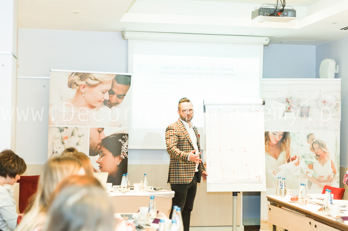 _DSC5663- Agencja Ślubna DecorAmor Wedding Planner Konsultant Ślubny Organizacja Wesel Szkolenie Kurs Warszawa Szczecin Poznań Wrocław Kielce Kraków Katowice Gdańsk Academy
