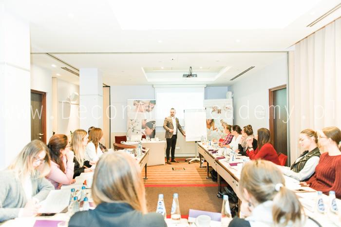 _DSC5668- Agencja Ślubna DecorAmor Wedding Planner Konsultant Ślubny Organizacja Wesel Szkolenie Kurs Warszawa Szczecin Poznań Wrocław Kielce Kraków Katowice Gdańsk Academy