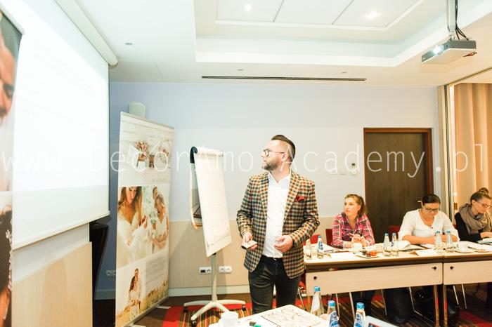 _DSC5674- Agencja Ślubna DecorAmor Wedding Planner Konsultant Ślubny Organizacja Wesel Szkolenie Kurs Warszawa Szczecin Poznań Wrocław Kielce Kraków Katowice Gdańsk Academy