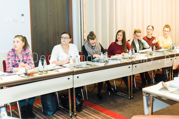 _DSC5678- Agencja Ślubna DecorAmor Wedding Planner Konsultant Ślubny Organizacja Wesel Szkolenie Kurs Warszawa Szczecin Poznań Wrocław Kielce Kraków Katowice Gdańsk Academy
