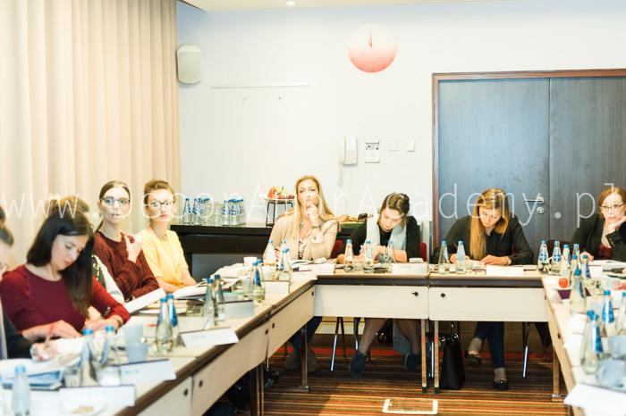 _DSC5681- Agencja Ślubna DecorAmor Wedding Planner Konsultant Ślubny Organizacja Wesel Szkolenie Kurs Warszawa Szczecin Poznań Wrocław Kielce Kraków Katowice Gdańsk Academy