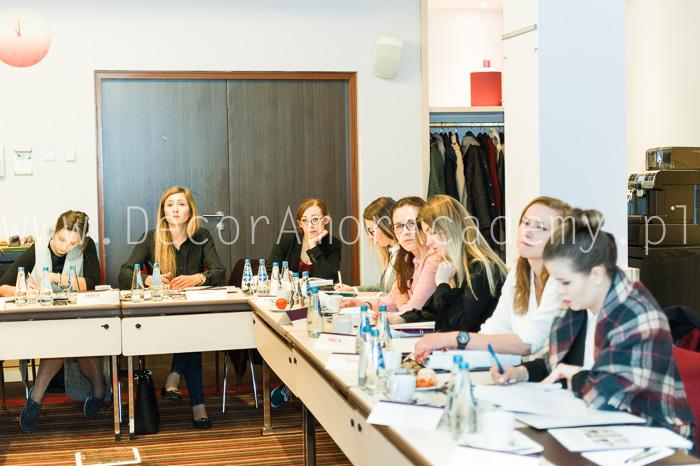 _DSC5682- Agencja Ślubna DecorAmor Wedding Planner Konsultant Ślubny Organizacja Wesel Szkolenie Kurs Warszawa Szczecin Poznań Wrocław Kielce Kraków Katowice Gdańsk Academy