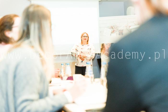 _DSC5700- Agencja Ślubna DecorAmor Wedding Planner Konsultant Ślubny Organizacja Wesel Szkolenie Kurs Warszawa Szczecin Poznań Wrocław Kielce Kraków Katowice Gdańsk Academy