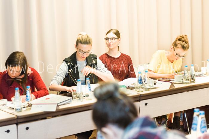 _DSC5702- Agencja Ślubna DecorAmor Wedding Planner Konsultant Ślubny Organizacja Wesel Szkolenie Kurs Warszawa Szczecin Poznań Wrocław Kielce Kraków Katowice Gdańsk Academy