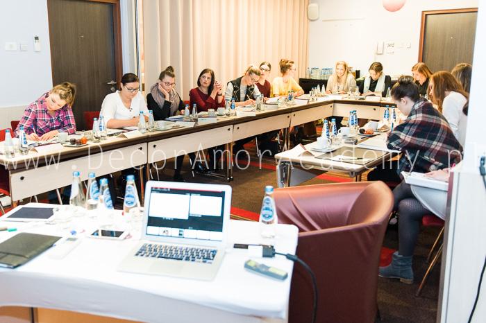 _DSC5707- Agencja Ślubna DecorAmor Wedding Planner Konsultant Ślubny Organizacja Wesel Szkolenie Kurs Warszawa Szczecin Poznań Wrocław Kielce Kraków Katowice Gdańsk Academy