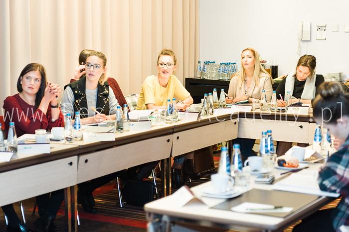 _DSC5710- Agencja Ślubna DecorAmor Wedding Planner Konsultant Ślubny Organizacja Wesel Szkolenie Kurs Warszawa Szczecin Poznań Wrocław Kielce Kraków Katowice Gdańsk Academy