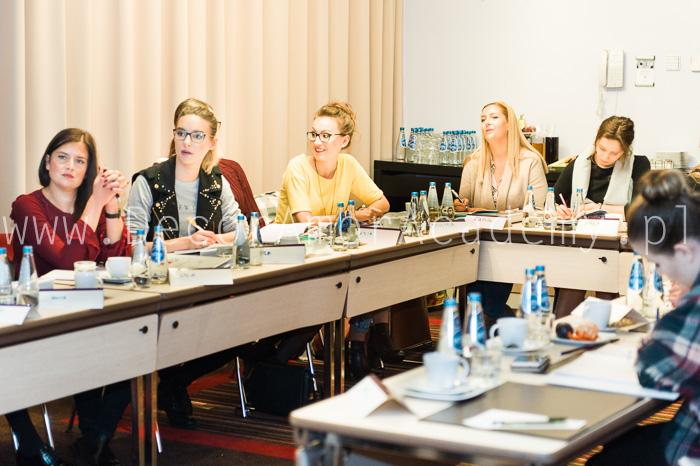 _DSC5712- Agencja Ślubna DecorAmor Wedding Planner Konsultant Ślubny Organizacja Wesel Szkolenie Kurs Warszawa Szczecin Poznań Wrocław Kielce Kraków Katowice Gdańsk Academy