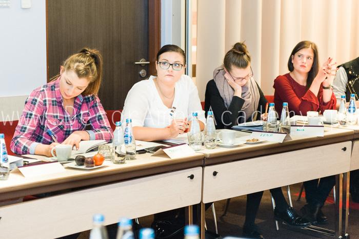 _DSC5713- Agencja Ślubna DecorAmor Wedding Planner Konsultant Ślubny Organizacja Wesel Szkolenie Kurs Warszawa Szczecin Poznań Wrocław Kielce Kraków Katowice Gdańsk Academy