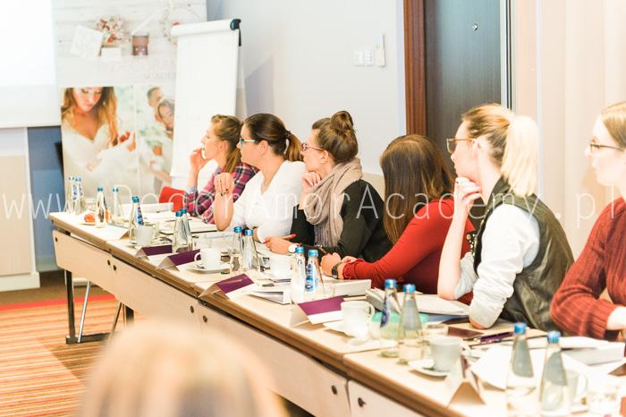 _DSC5721- Agencja Ślubna DecorAmor Wedding Planner Konsultant Ślubny Organizacja Wesel Szkolenie Kurs Warszawa Szczecin Poznań Wrocław Kielce Kraków Katowice Gdańsk Academy