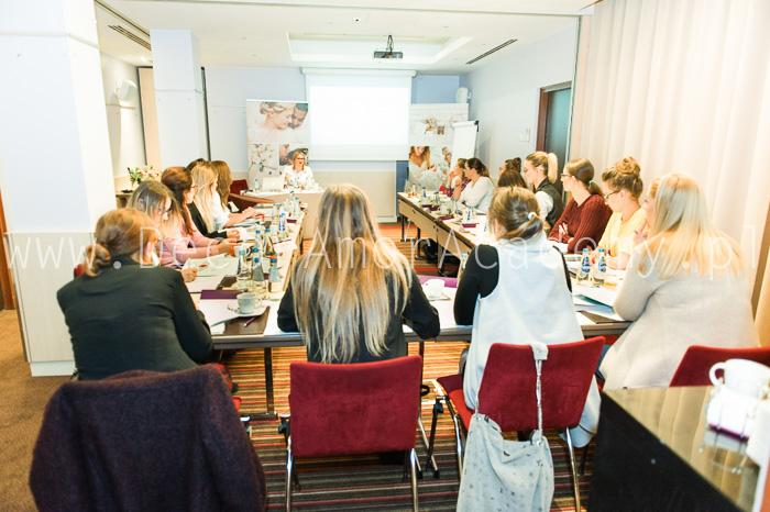 _DSC5722- Agencja Ślubna DecorAmor Wedding Planner Konsultant Ślubny Organizacja Wesel Szkolenie Kurs Warszawa Szczecin Poznań Wrocław Kielce Kraków Katowice Gdańsk Academy