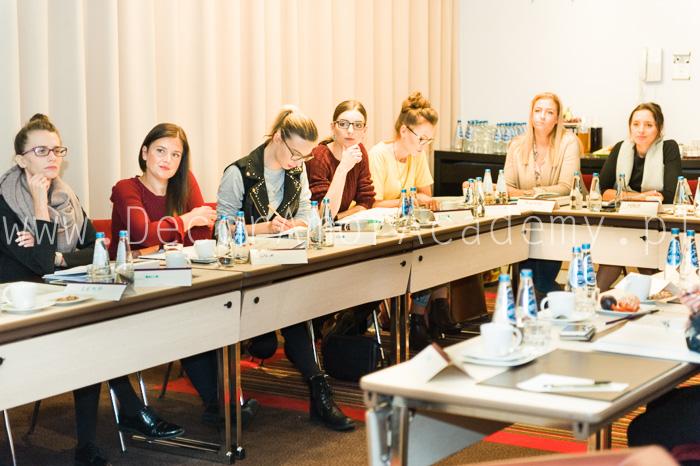 _DSC5733- Agencja Ślubna DecorAmor Wedding Planner Konsultant Ślubny Organizacja Wesel Szkolenie Kurs Warszawa Szczecin Poznań Wrocław Kielce Kraków Katowice Gdańsk Academy
