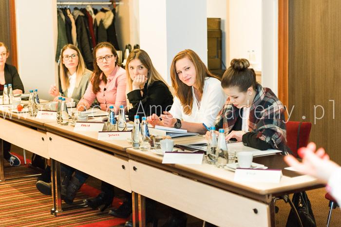 _DSC5737- Agencja Ślubna DecorAmor Wedding Planner Konsultant Ślubny Organizacja Wesel Szkolenie Kurs Warszawa Szczecin Poznań Wrocław Kielce Kraków Katowice Gdańsk Academy