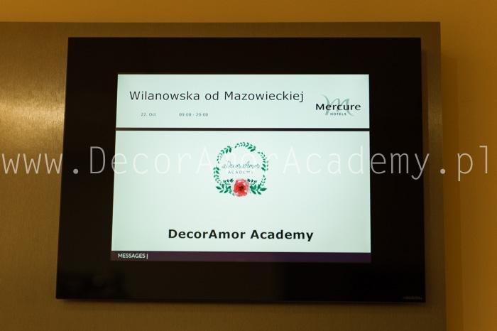 _DSC5739- Agencja Ślubna DecorAmor Wedding Planner Konsultant Ślubny Organizacja Wesel Szkolenie Kurs Warszawa Szczecin Poznań Wrocław Kielce Kraków Katowice Gdańsk Academy