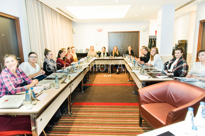 _DSC5746- Agencja Ślubna DecorAmor Wedding Planner Konsultant Ślubny Organizacja Wesel Szkolenie Kurs Warszawa Szczecin Poznań Wrocław Kielce Kraków Katowice Gdańsk Academy