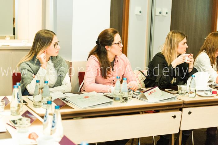 _DSC5760- Agencja Ślubna DecorAmor Wedding Planner Konsultant Ślubny Organizacja Wesel Szkolenie Kurs Warszawa Szczecin Poznań Wrocław Kielce Kraków Katowice Gdańsk Academy