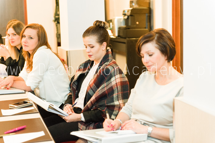 _DSC5768- Agencja Ślubna DecorAmor Wedding Planner Konsultant Ślubny Organizacja Wesel Szkolenie Kurs Warszawa Szczecin Poznań Wrocław Kielce Kraków Katowice Gdańsk Academy