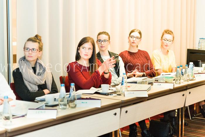 _DSC5770- Agencja Ślubna DecorAmor Wedding Planner Konsultant Ślubny Organizacja Wesel Szkolenie Kurs Warszawa Szczecin Poznań Wrocław Kielce Kraków Katowice Gdańsk Academy