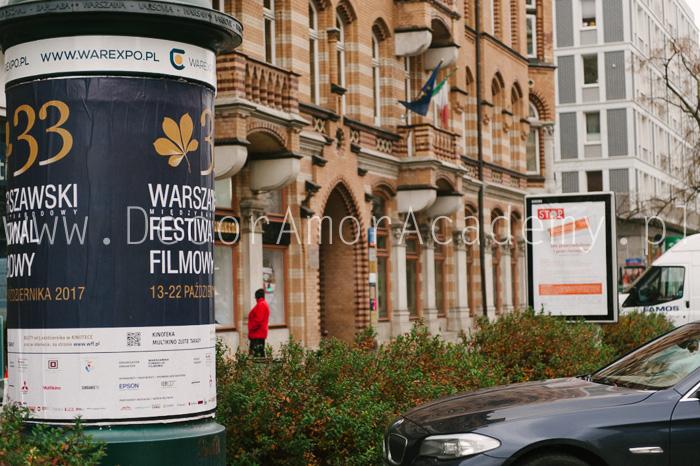 _DSC5873- Agencja Ślubna DecorAmor Wedding Planner Konsultant Ślubny Organizacja Wesel Szkolenie Kurs Warszawa Szczecin Poznań Wrocław Kielce Kraków Katowice Gdańsk Academy