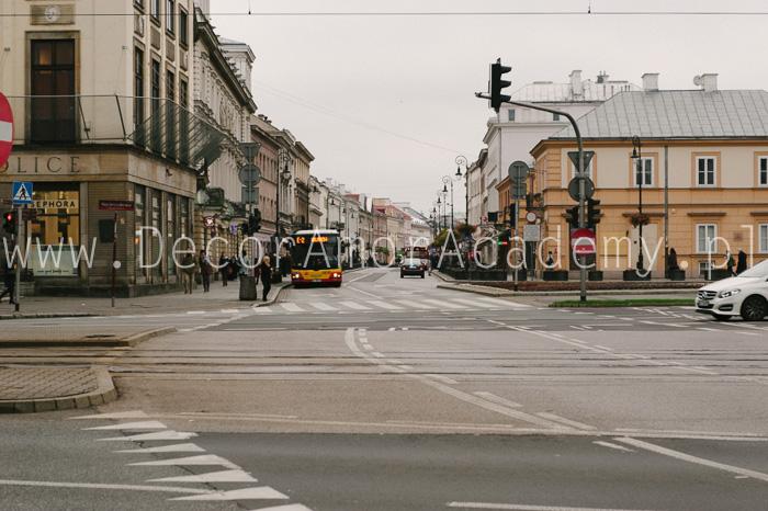 _DSC5898- Agencja Ślubna DecorAmor Wedding Planner Konsultant Ślubny Organizacja Wesel Szkolenie Kurs Warszawa Szczecin Poznań Wrocław Kielce Kraków Katowice Gdańsk Academy