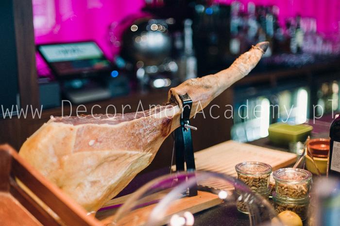 _DSC5920- Agencja Ślubna DecorAmor Wedding Planner Konsultant Ślubny Organizacja Wesel Szkolenie Kurs Warszawa Szczecin Poznań Wrocław Kielce Kraków Katowice Gdańsk Academy