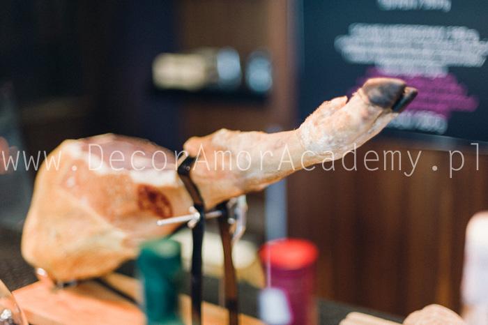 _DSC5937- Agencja Ślubna DecorAmor Wedding Planner Konsultant Ślubny Organizacja Wesel Szkolenie Kurs Warszawa Szczecin Poznań Wrocław Kielce Kraków Katowice Gdańsk Academy