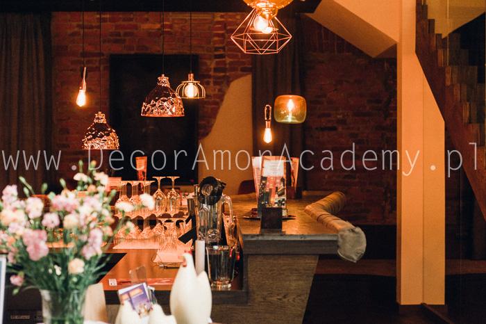_DSC6037- Agencja Ślubna DecorAmor Wedding Planner Konsultant Ślubny Organizacja Wesel Szkolenie Kurs Warszawa Szczecin Poznań Wrocław Kielce Kraków Katowice Gdańsk Academy