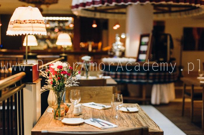 _DSC6106- Agencja Ślubna DecorAmor Wedding Planner Konsultant Ślubny Organizacja Wesel Szkolenie Kurs Warszawa Szczecin Poznań Wrocław Kielce Kraków Katowice Gdańsk Academy