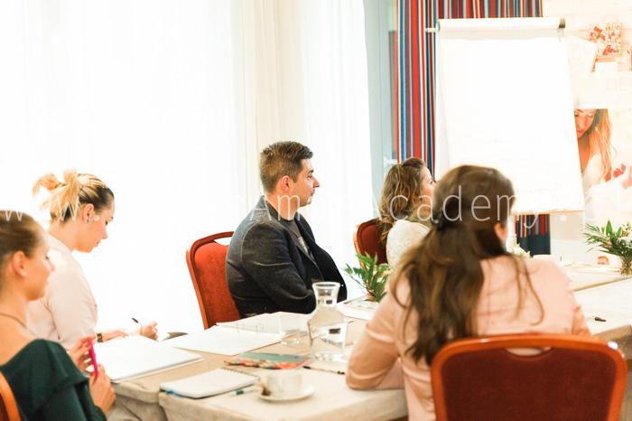 _DSC6124- Agencja Ślubna DecorAmor Wedding Planner Konsultant Ślubny Organizacja Wesel Szkolenie Kurs Warszawa Szczecin Poznań Wrocław Kielce Kraków Katowice Gdańsk Academy