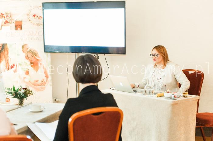 _DSC6127- Agencja Ślubna DecorAmor Wedding Planner Konsultant Ślubny Organizacja Wesel Szkolenie Kurs Warszawa Szczecin Poznań Wrocław Kielce Kraków Katowice Gdańsk Academy