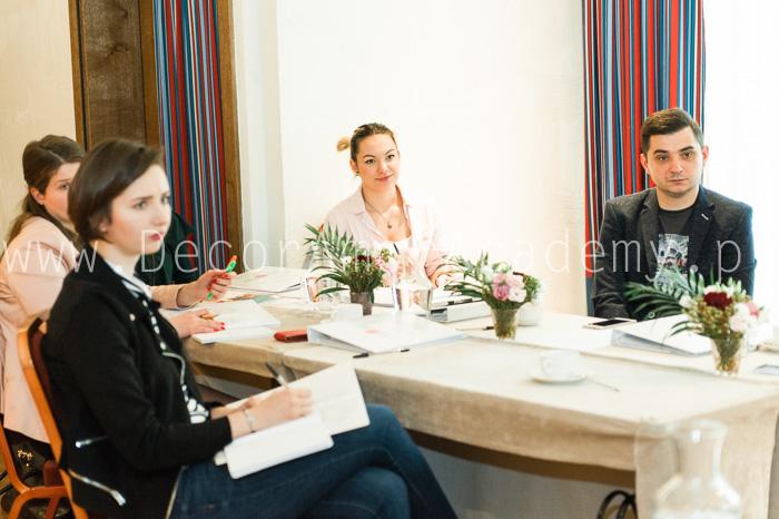 _DSC6131- Agencja Ślubna DecorAmor Wedding Planner Konsultant Ślubny Organizacja Wesel Szkolenie Kurs Warszawa Szczecin Poznań Wrocław Kielce Kraków Katowice Gdańsk Academy