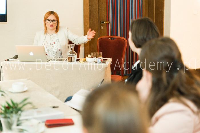 _DSC6137- Agencja Ślubna DecorAmor Wedding Planner Konsultant Ślubny Organizacja Wesel Szkolenie Kurs Warszawa Szczecin Poznań Wrocław Kielce Kraków Katowice Gdańsk Academy