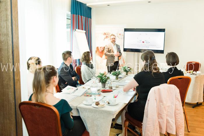 _DSC6147- Agencja Ślubna DecorAmor Wedding Planner Konsultant Ślubny Organizacja Wesel Szkolenie Kurs Warszawa Szczecin Poznań Wrocław Kielce Kraków Katowice Gdańsk Academy