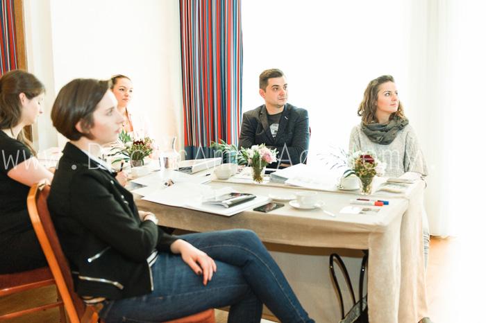 _DSC6152- Agencja Ślubna DecorAmor Wedding Planner Konsultant Ślubny Organizacja Wesel Szkolenie Kurs Warszawa Szczecin Poznań Wrocław Kielce Kraków Katowice Gdańsk Academy