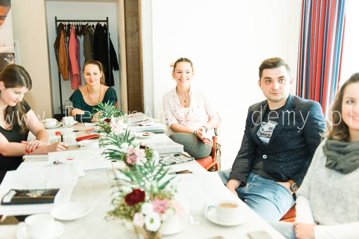 _DSC6163- Agencja Ślubna DecorAmor Wedding Planner Konsultant Ślubny Organizacja Wesel Szkolenie Kurs Warszawa Szczecin Poznań Wrocław Kielce Kraków Katowice Gdańsk Academy