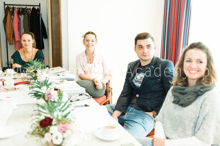 _DSC6164- Agencja Ślubna DecorAmor Wedding Planner Konsultant Ślubny Organizacja Wesel Szkolenie Kurs Warszawa Szczecin Poznań Wrocław Kielce Kraków Katowice Gdańsk Academy