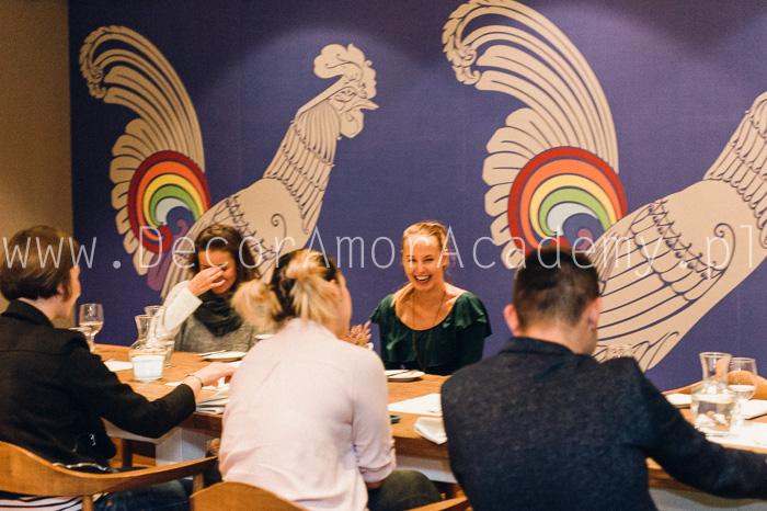 _DSC6173- Agencja Ślubna DecorAmor Wedding Planner Konsultant Ślubny Organizacja Wesel Szkolenie Kurs Warszawa Szczecin Poznań Wrocław Kielce Kraków Katowice Gdańsk Academy