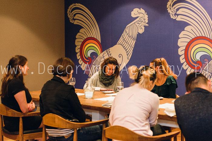 _DSC6175- Agencja Ślubna DecorAmor Wedding Planner Konsultant Ślubny Organizacja Wesel Szkolenie Kurs Warszawa Szczecin Poznań Wrocław Kielce Kraków Katowice Gdańsk Academy