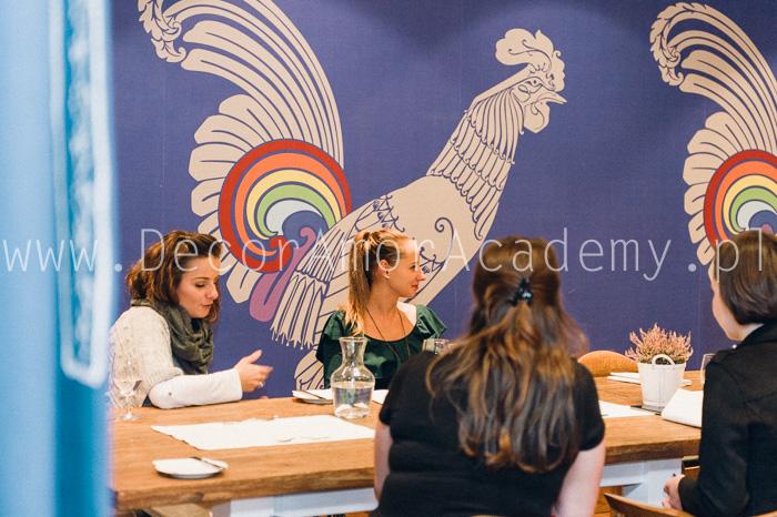 _DSC6176- Agencja Ślubna DecorAmor Wedding Planner Konsultant Ślubny Organizacja Wesel Szkolenie Kurs Warszawa Szczecin Poznań Wrocław Kielce Kraków Katowice Gdańsk Academy