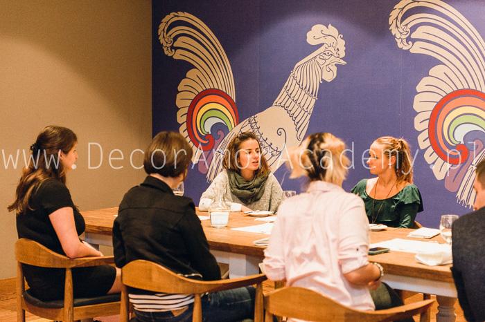 _DSC6181- Agencja Ślubna DecorAmor Wedding Planner Konsultant Ślubny Organizacja Wesel Szkolenie Kurs Warszawa Szczecin Poznań Wrocław Kielce Kraków Katowice Gdańsk Academy